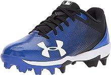 Boys Baseball Shoes