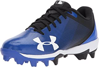 Best baseball cleats size 9 toddler Reviews
