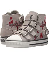 ASH Kids - Vava Flowers (Toddler)