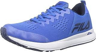 Fila Men's Dual Speed Running Shoes