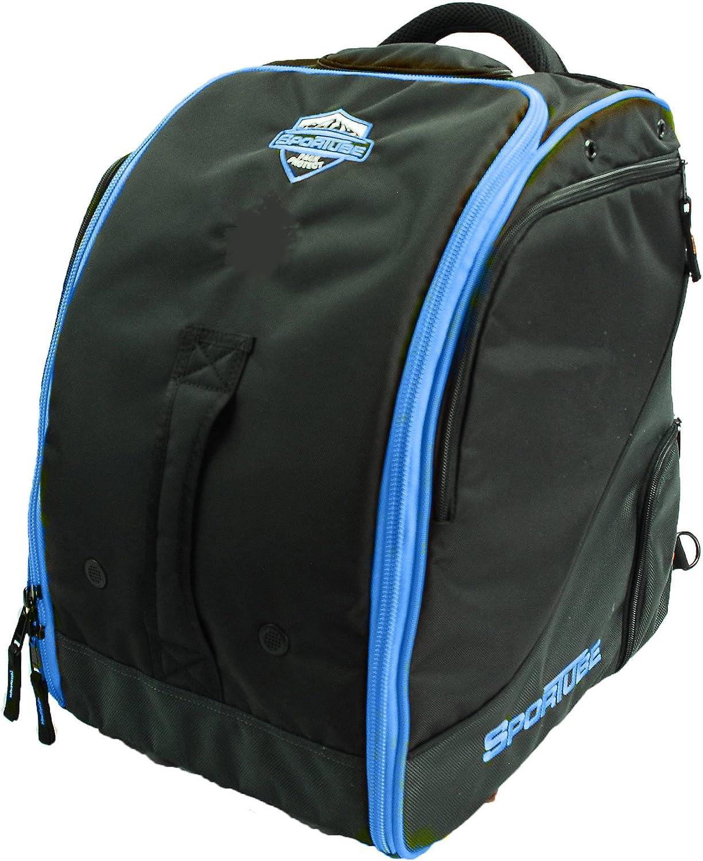 Sportube Toaster Heated Boot Bag