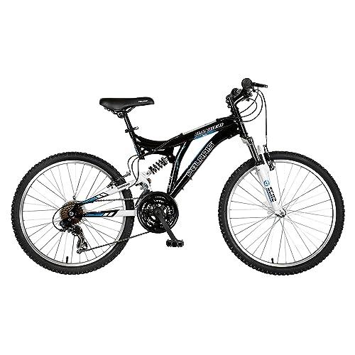 All Terrain Bikes Amazon Com