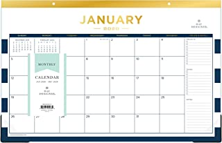 Best designer desk calendar Reviews