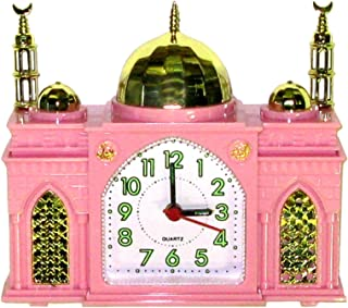 Best mosque alarm clock Reviews