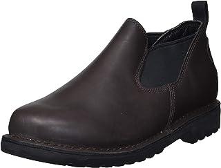 حذاء رجالي للعمل للكاحل من Danner
