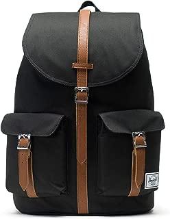 dawson backpack mens