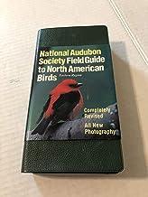 Field Guide to North American Birds - Eastern Region