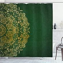 Best emerald bathroom accessories Reviews