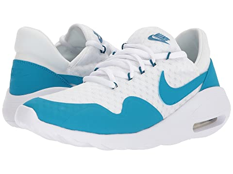 Nike Air Max Sasha at 6pm 588c5dd6004