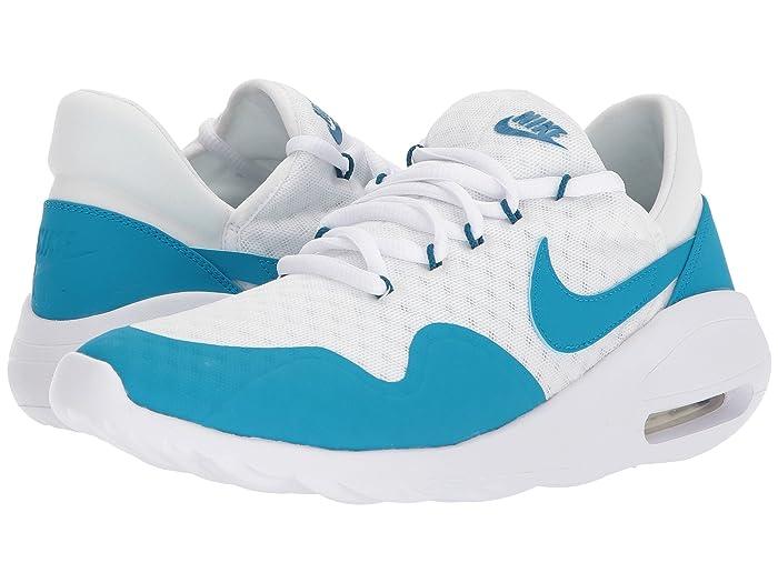 8e853bf9e146c Nike Air Max Sasha | 6pm