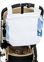 Amazon.es: paneras para carritos bebe