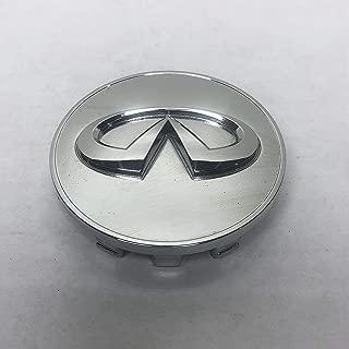 Best infiniti 20 inch oem wheels Reviews