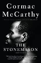 Best cormac mccarthy new book 2017 Reviews