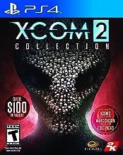 Best xcom 2 collection sale Reviews