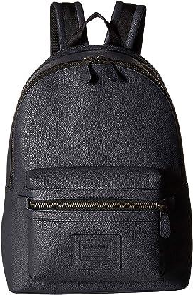 2ea8881881 COACH Bleecker Backpack at Zappos.com