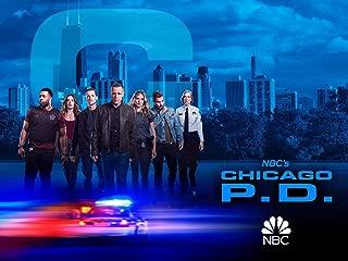 chicago pd season 4 episode 1 watch online