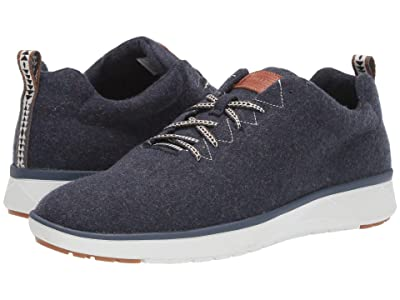 Pendleton Pendleton Sneaker (Navy Heather) Men
