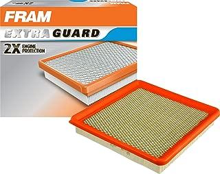 FRAM CA6381 Extra Guard Flexible Rectangular Panel Air Filter