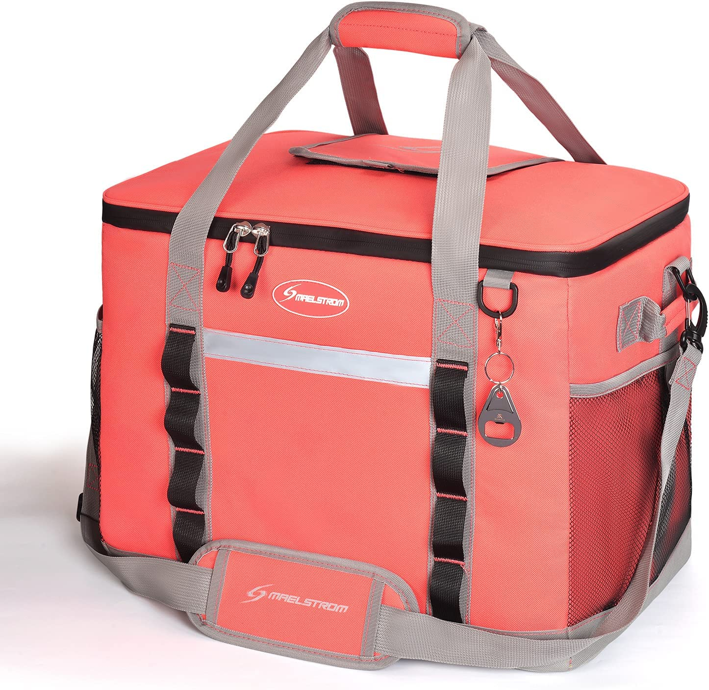 Maelstrom Ice Hollow Collapsible Sided Direct store A surprise price is realized Soft Cooler