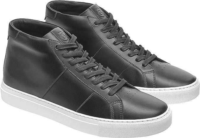 Amazon.com: GREATS Royale High: Shoes