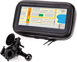 scooter gps mount