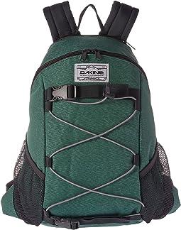 Wonder Backpack 15L