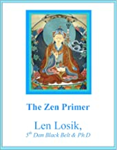 Legacy of the Sword (Cheysuli Book 3)