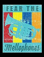 Best mellophone sheet music Reviews