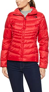 The North Face Women's Aconcagua Jacket II