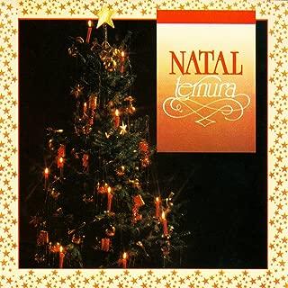 Noite Feliz (feat. Coral Gente Nova)