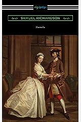 Pamela Kindle Edition