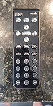 Sirius Remote Control - Boombox Compatible