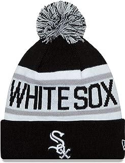 New Era MLB Biggest Fan Redux Knit Beanie