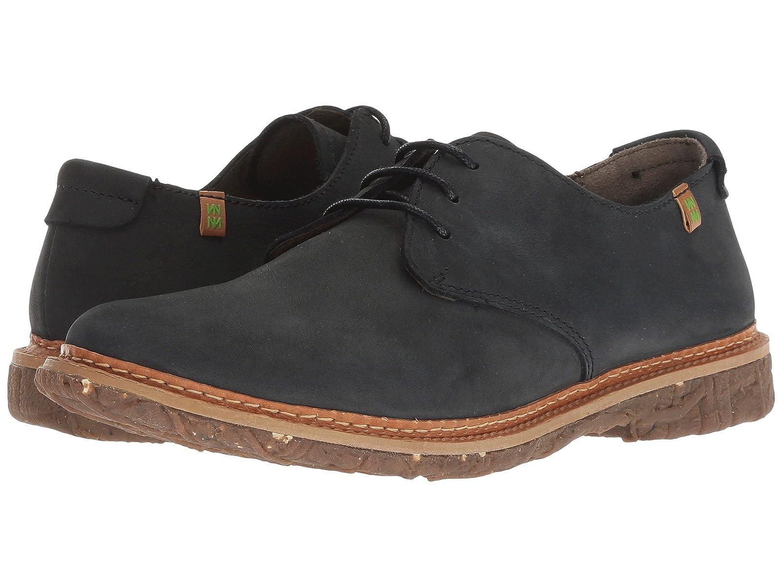 El Naturalista Angkor N5471Atmospheric grades have affordable shoes