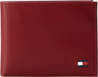 Best louis vuitton wallet red inside Reviews
