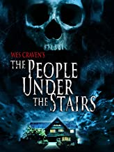 brandon adams people under the stairs