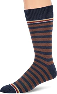 punto cashmere socks