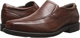 Rockport Style Leader 2 Bike Slip-On