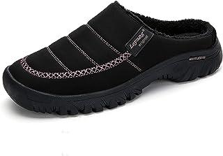 Amazon.es: zapatillas athletic de bilbao