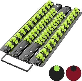 lowes socket organizer tray
