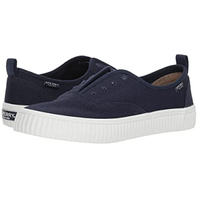 Sperry Crest Vibe CVO (Navy) Women