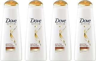 Best dove shampoo oil Reviews