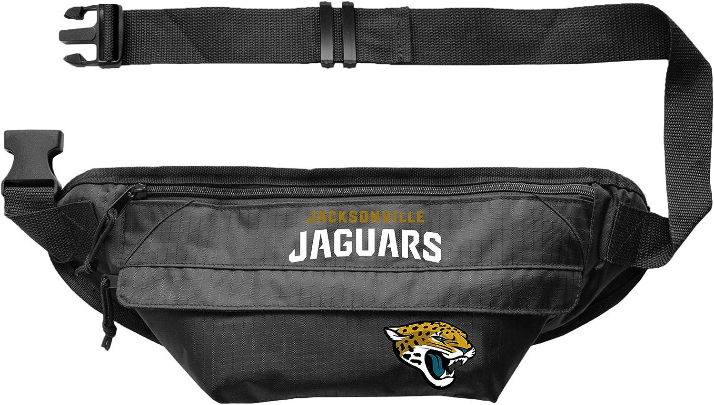Littlearth NFL Large Fanny Waist Pack-Hip Bag