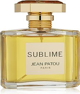 Jean Patou Sublime for Women, 2.5 oz EDP Spray
