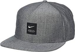 65b466b2c80 Men s Nike Hats + FREE SHIPPING