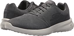 SKECHERS Performance - On-The-Go City 3.0 - Delux