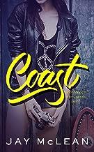 Coast (Kick Push Book 2) (The Road 3)