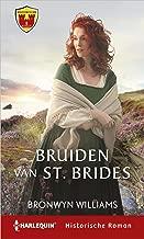 Bruiden van St. Brides (Historische Roman)