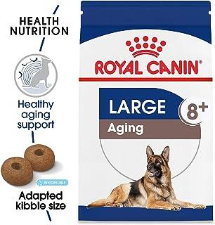 Royal Canin Health Nutrition 30 Pound