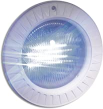 Hayward Color Logic 4.0 LED Swimming Pool Light - 120V - 100 Foot Cord